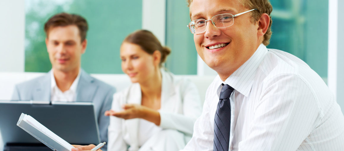 Engaging Employees to be Open and Honest in the Workplace