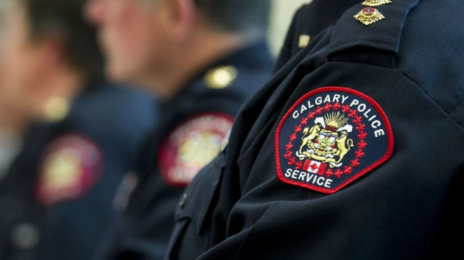 Internal complaints soar for Calgary police amid calls to change whistleblower system